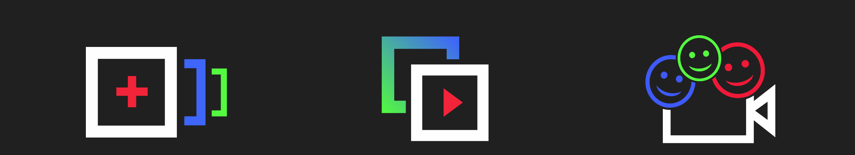 mixbit_pro_icons_bkg